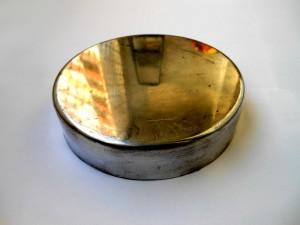 golden_bowl